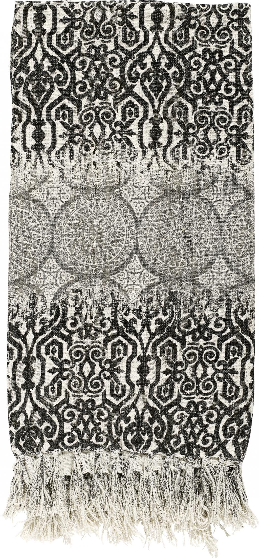 deken---grijs-zwart---circkels-print---nordal[0].jpg